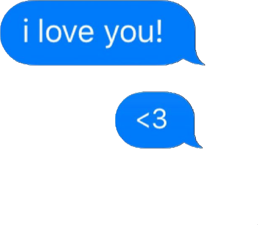 text overlay edit editoverlay tumblr aesthetic love