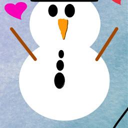 może_100_like? love winter polish_girl dcwintertime