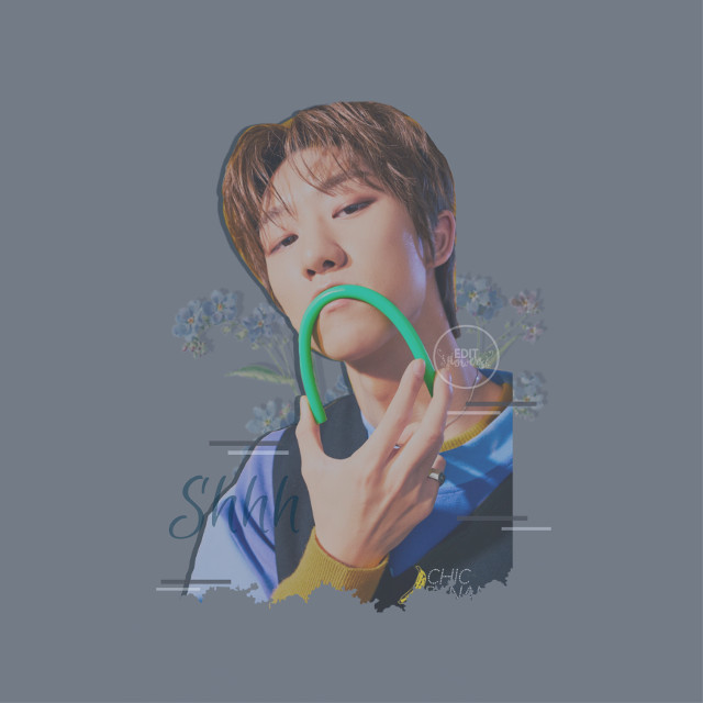 I GOT MY MAKESTAR FINALLY JSJSJSJD AFTER 5 MONTHS OOOF ALSO MY SVT ALBUM GOT SHIPPED SO IM EXCITED FOR THAT TO GET HERE DJDJJDD        #the8 #the8edit #minghao #xuminghao #minghaoedit #seventeen #seventeenedit #seventeenthe8 #kpop #kpopidol #kpopedits #kpopedit #freetoedit #edit