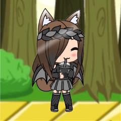 akari_demonwolf
