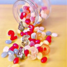 pcsweet sweet freetoedit sweetdreams bonbon