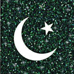 freetoedit pakistan pakistaniphotography pakistanday pakistani