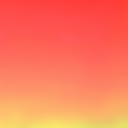 freetoedit background backgrounds red yellow