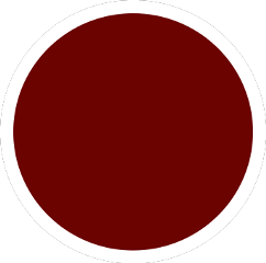 freetoedit cercle red white