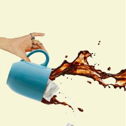 ircmugfullofpossibilities mugfullofpossibilities freetoedit tea spillthetea
