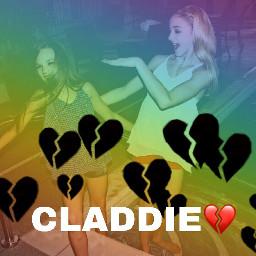 claddie