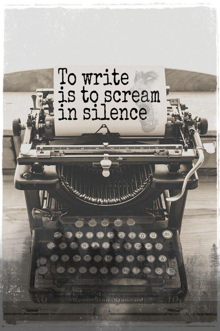 #freetoedit #writers #scream #shadowarts