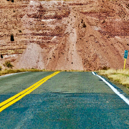 angeleyesimages landscapephotography highway road perspective freetoedit