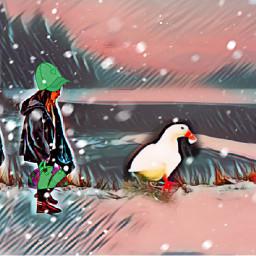 ircwinterfeels winterfeels freetoedit