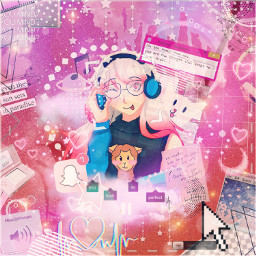 pinkedit pink complexicon icon edit