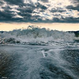 freetoedit thesea atlanticocean myoriginalphoto