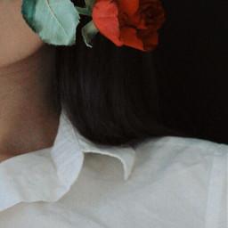 jennie blackpink dress diy photography freetoedit