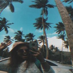 freetoedit beach fun
