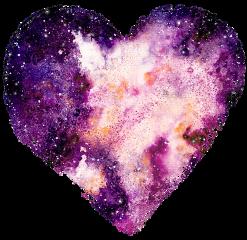 сердце сердечки любовь ненависть freetoedit