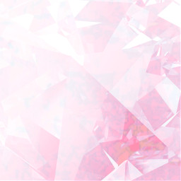 srcpinkbrush pinkbrush freetoedit pink diamond