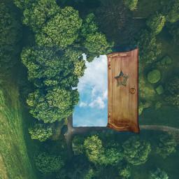 freetoedit background fantasyart surrealistgate