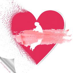 srcpinkbrush pinkbrush freetoedit