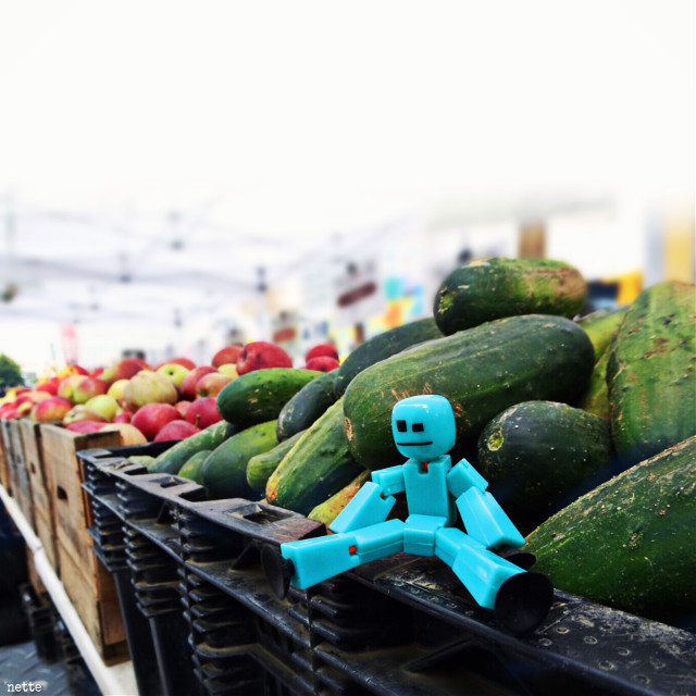 #freetoedit #statenisland #market  #myoriginalphoto