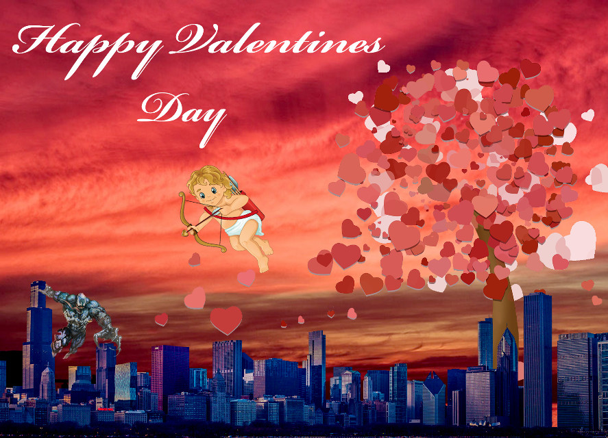 Happy Valentine's Day (2/2) Which is better? #valentinesday #party but not with me because I don't celebrate ok I #stop #lol