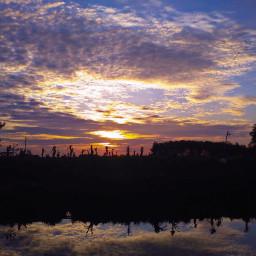 freetoedit indonesia nature indonesianexplore photography