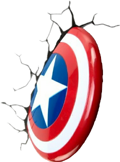 marvel captainamerica capitanamerica freetoedit