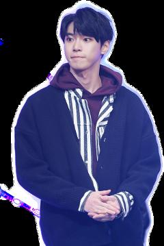 freetoedit kimdoyoung doyoung purple nct