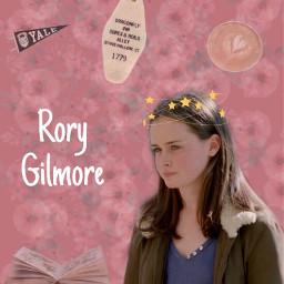 gilmoregirls rorygilmore roryggc