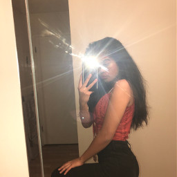sexy hot cute thicc freetoedit