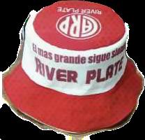 riverplate campeon millonario river futbol