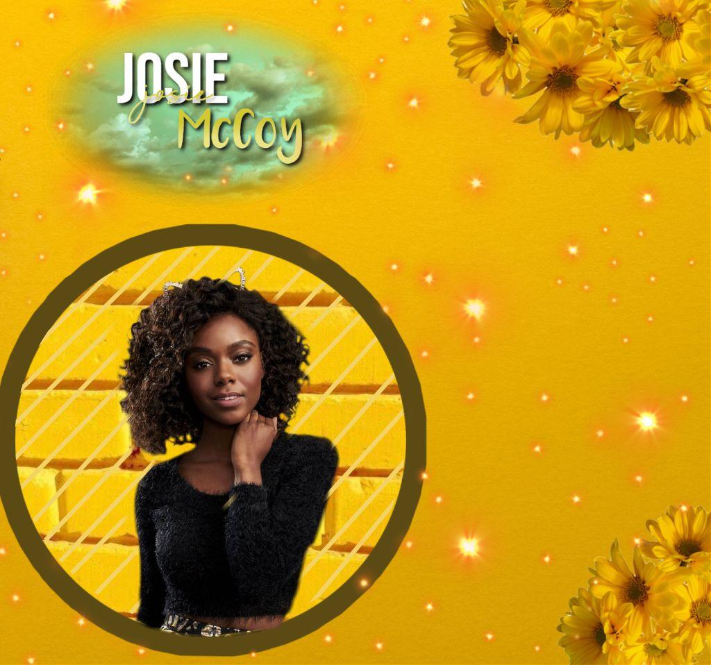 #josie #riverdale #josiemccoy #riverdalejosie #riverdalejosiemccoy