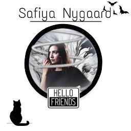 safiyanygaard freetoedit