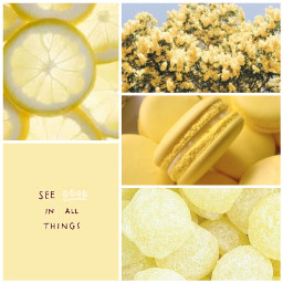 freetoedit pastel yellow pastelyellow astetic