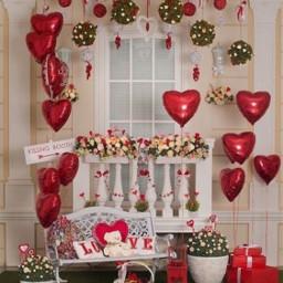 freetoedit valentinesday background backgrounds backgroundstickers