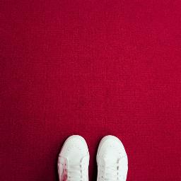 feet shoes freetoedit