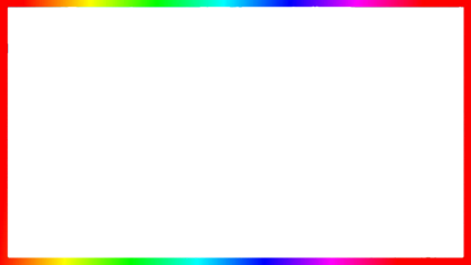 freetoedit rand edge galaxy allcolors