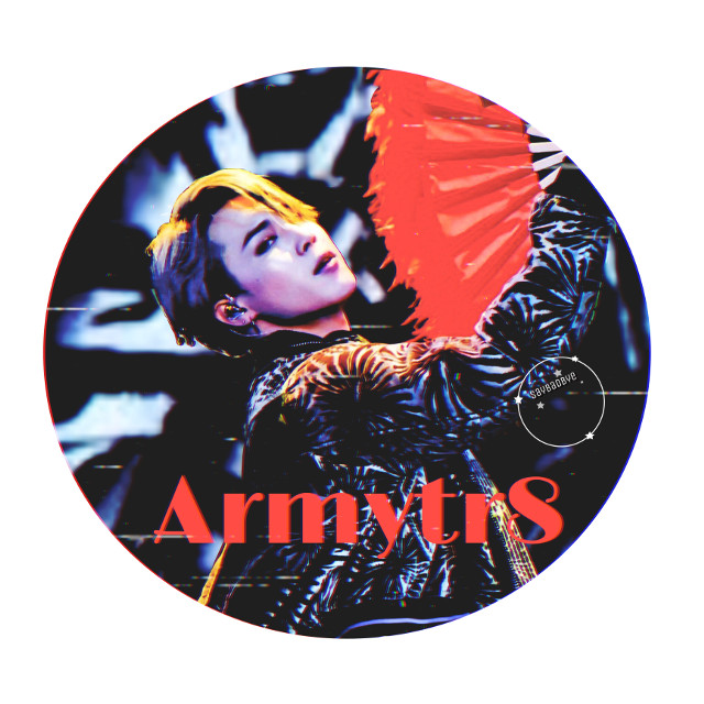 ❁ jimin icon for @armytr8   • so it didnt turn out being very blue, but i hope you like it!  —qotd—  So this is kinda weird but does anyone else's muscles just twitch randomly? Might be the epilepsy but i was just wondering lol.   { requests closed }  ✧credits✧    ◌ jimin from @taexcooky   《 2/4/19 》  ↳ tags↴  #freetoedit #bts #parkjimin #jimin #bangtanboys #beyondthescene
