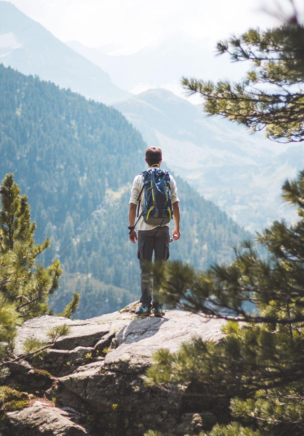 » Hohe Tauern «  #forest #nature #nationalpark #austria #hohetauern #adventure #travel #hiking #roamtheplanet #wildernesstones #mountainstories