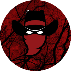 bandit freetoedit