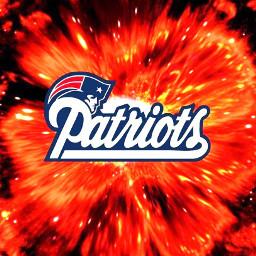 freetoedit patriots nfl superbowl