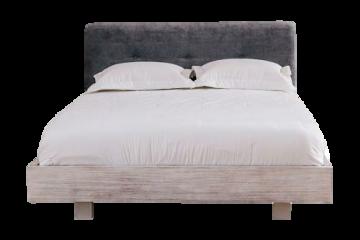 bed cama freetoedit