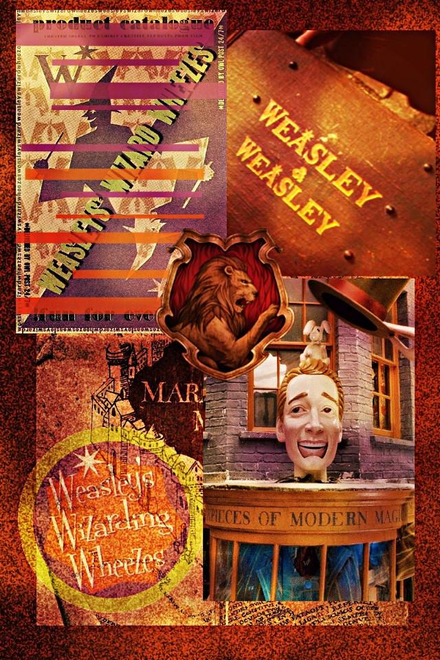 💚💜💚💜💚 🌟 ♥️ 🌟 #freetoedit  #JamesPhelps#FredWeasley #GeorgeWeasley #OliverPhelps#phelpstwins #phelps#WeasleysWizardWheezes #weasley#weasleytwins #doubletrouble #harrypotter #potterhead #hp #pottermore #harrypotteredit #harrypotterworld #gryffindor #grifinoria#hufflepuff#lufalufa#revenclaw #corvinal#slytherin#sonserina #sorcerersstone#chamberofsecrets #prisonerofazkaban#gobletoffire #orderofthephoenix #halfbloodprince #deadlyhollows #hogwarts #hogwartsismyhome #wizard #wizardingworldofharrypotter #wizardingworld #fanart #artwork #love#actor #beautiful #myedit #harrypotterfanart #harrypotterfandom
