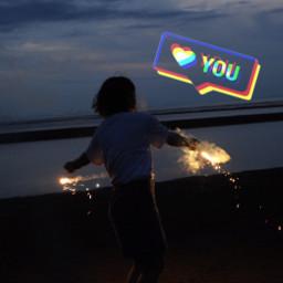 srcloveyou loveyou freetoedit