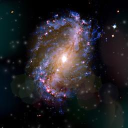 ircdwarfgalaxy dwarfgalaxy freetoedit
