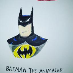 freetoedit batman batsuit darkknight gotham dccomics