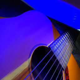 pcmusicalinstruments musicalinstruments