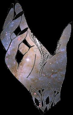 ircdwarfgalaxy dwarfgalaxy hand galaxy wtf freetoedit