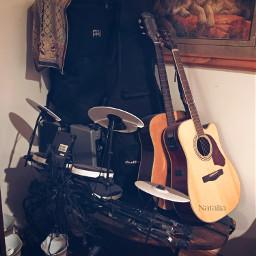 freetoedit my musicalinstruments pcmusicalinstruments guitar
