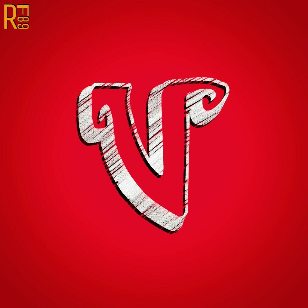 THE ALPHABET - V  Write the first word that comes to mind with the letter V  #editstepbystep #letters #myedit #madewithpicsart #rf89
