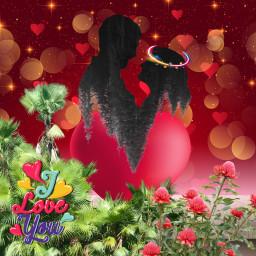 freetoedit valentinsday 14february