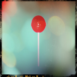 ircyellowlollipop yellowlollipop freetoedit yellow lollipop